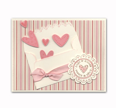 My SS card 2-13-09