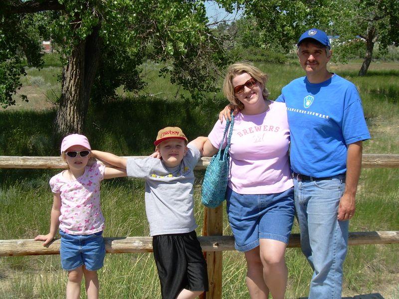 Lyssa Wyoming Vacation 4 015
