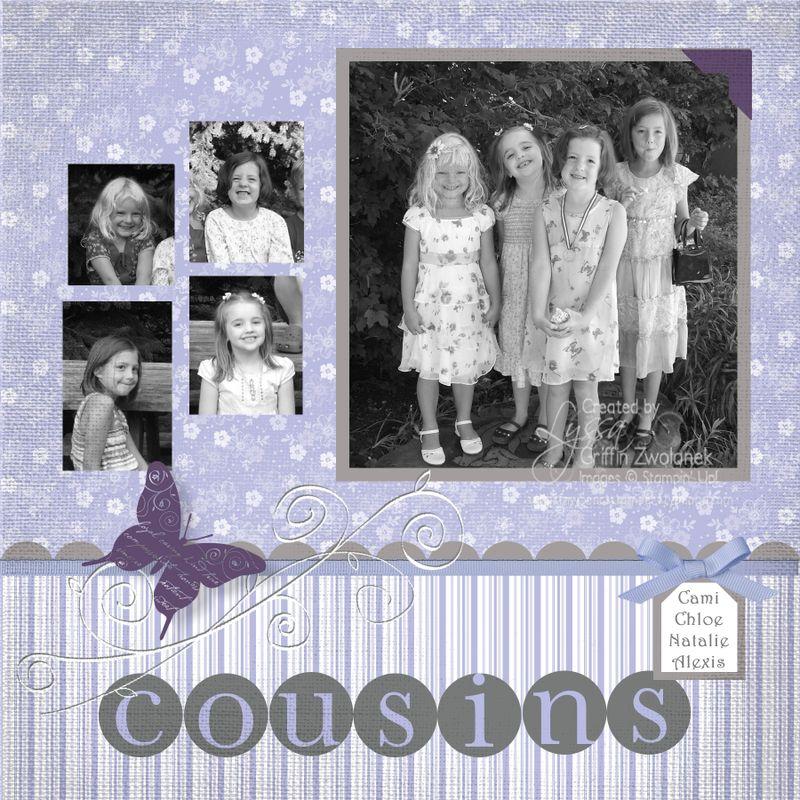 Mom G Calendar 09-016 copy