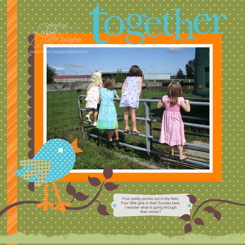 Mom G Calendar 09-006 copy