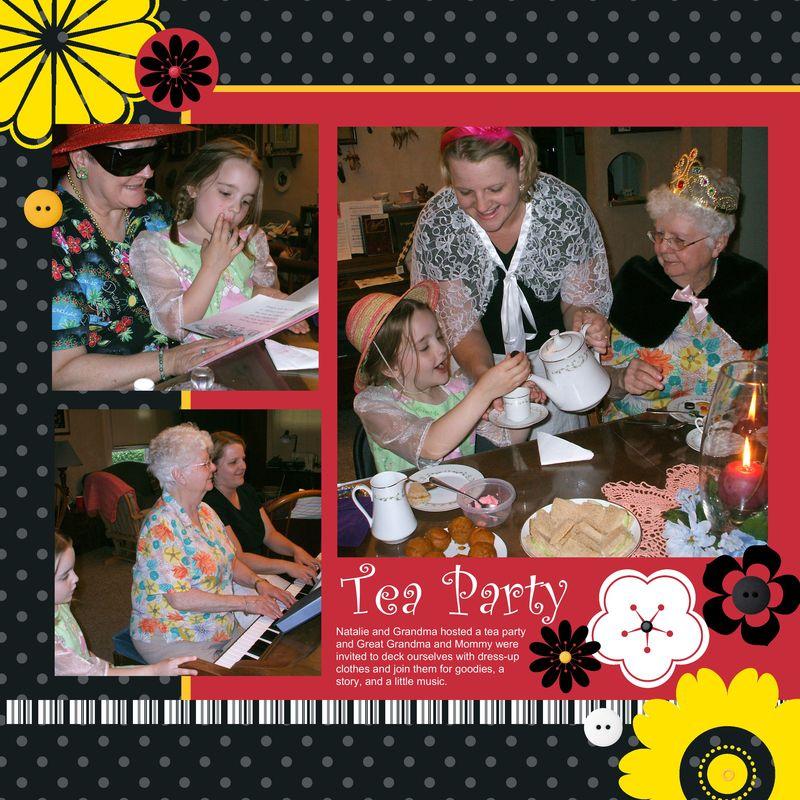 Mom G 2009 Calendar-003