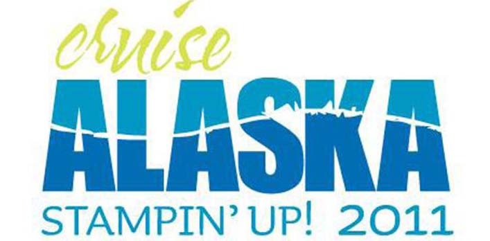Alaska Logo Alaska Logo