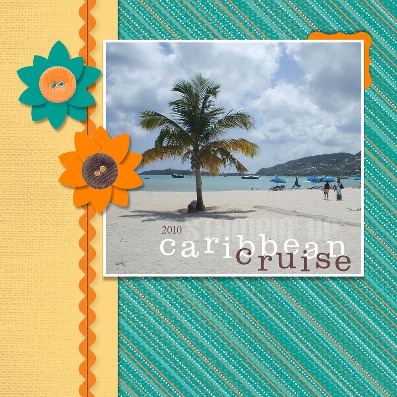 South Caribbean-001