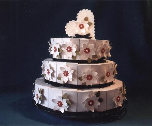 SU-Wedding-Cake