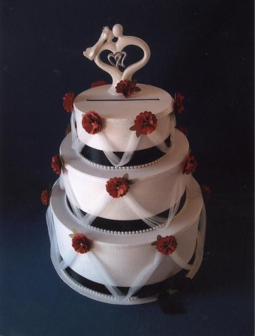 SU-Wedding-Cake-2