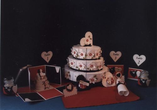 SU-Wedding-Collection
