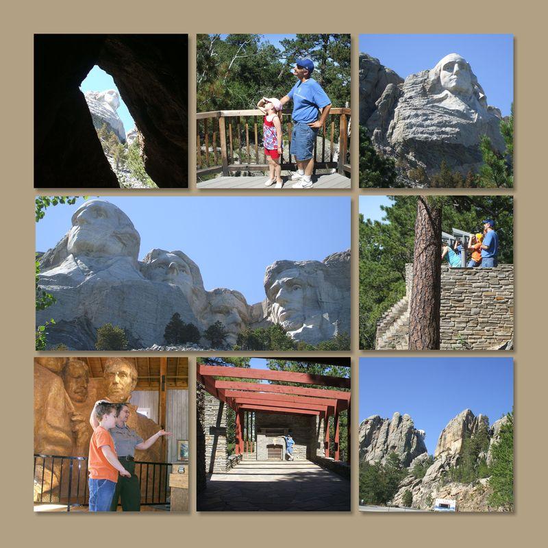 Mount Rushmore-002