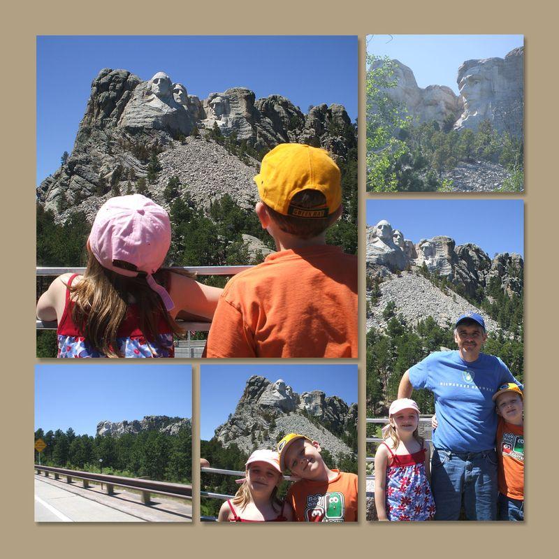 Mount Rushmore-003