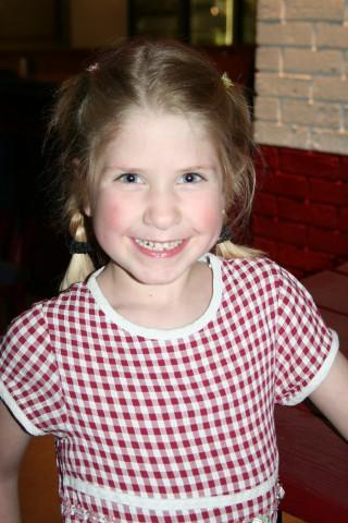 WOAL daughter 4
