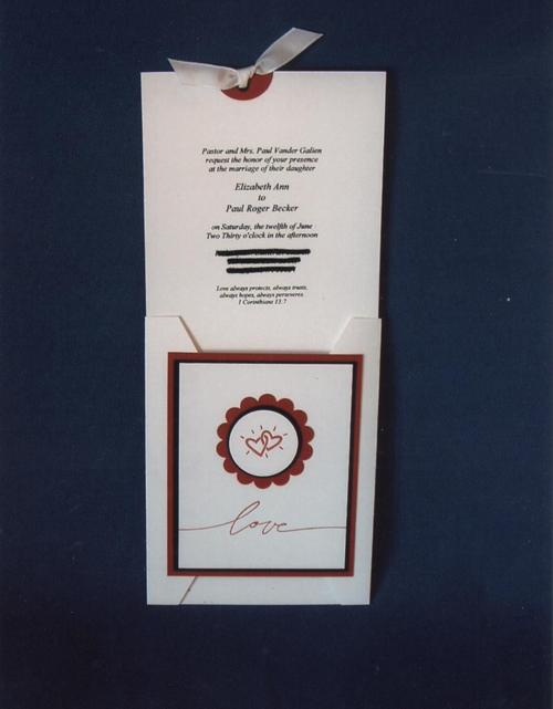 SU-Wedding-Invite