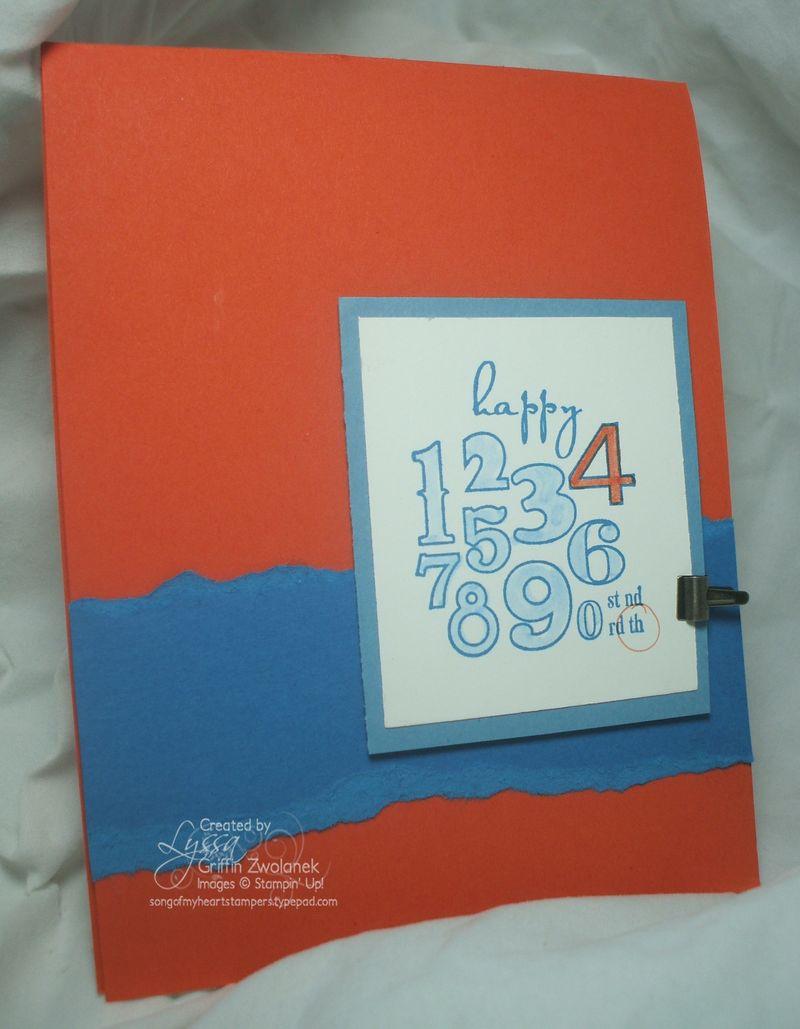 DSCF5957 copy