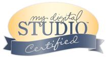 MDS_certifiedlogo_rdax_215x115