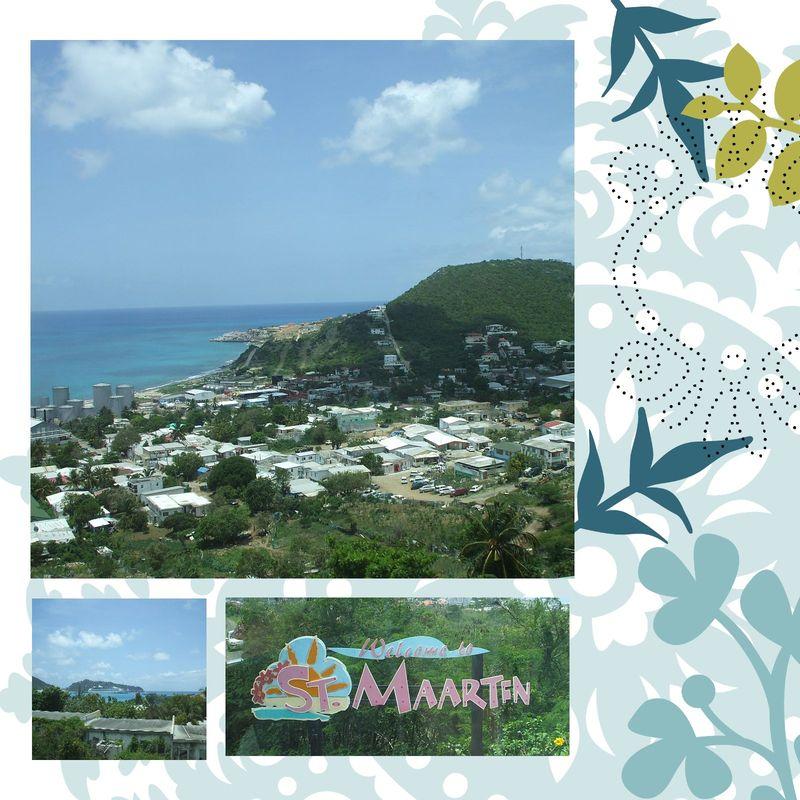 South Caribbean-034