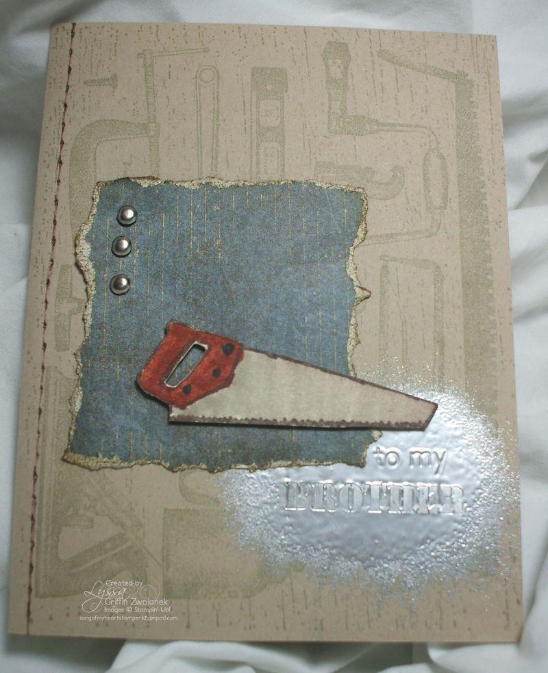 DSCF9110 copy