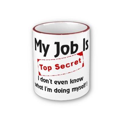 Top_secret_mug-p1687912921012921622ln2z_400