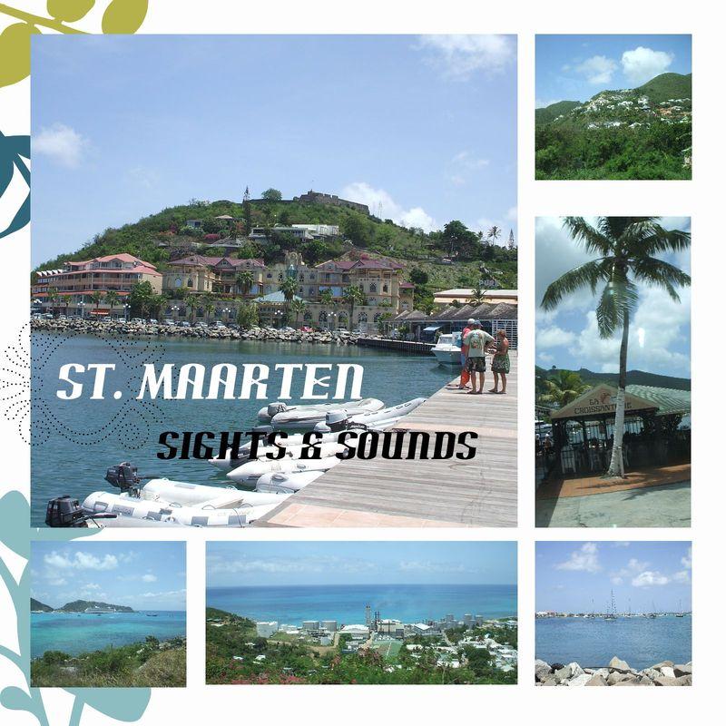 South Caribbean-033