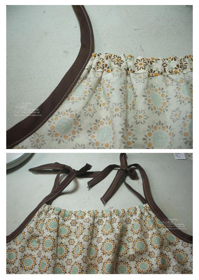 Dress Jpeg1