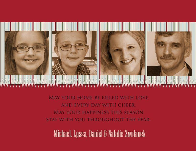 2011 Christmas Card-003