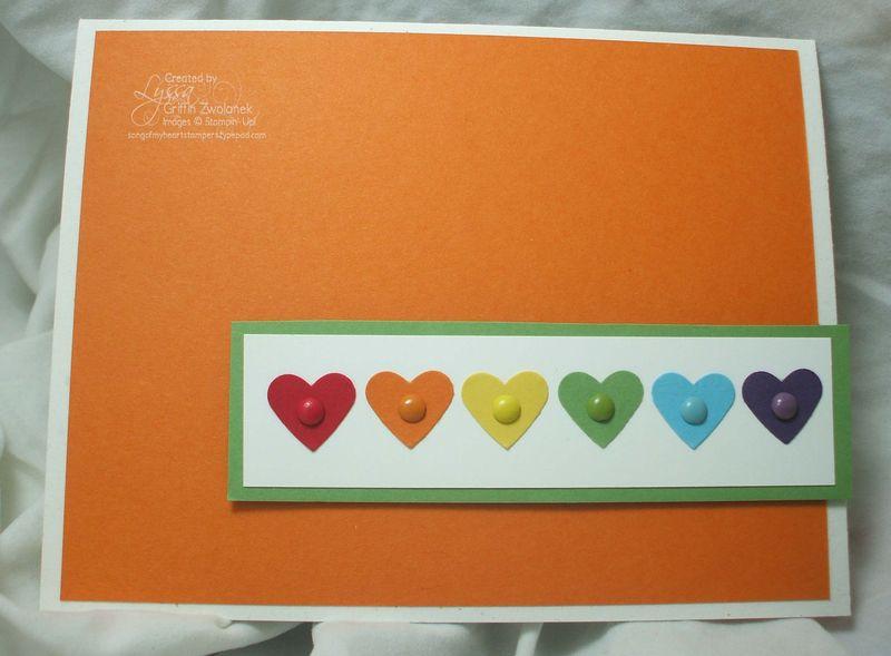 DSCF0255 copy