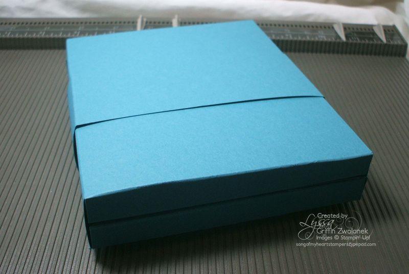 DSCF9943 copy