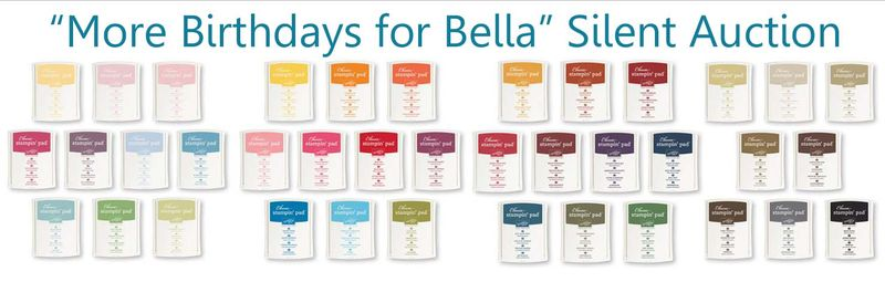 More Birthdays For Bella copy