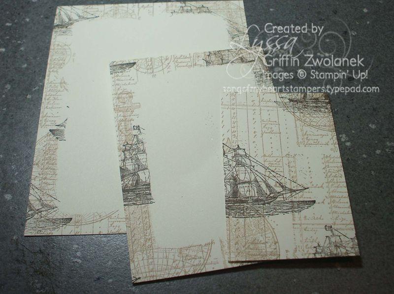 DSCF2471 copy