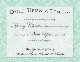 2012 Family Christmas Card-003