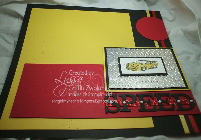 DSCF2002 copy