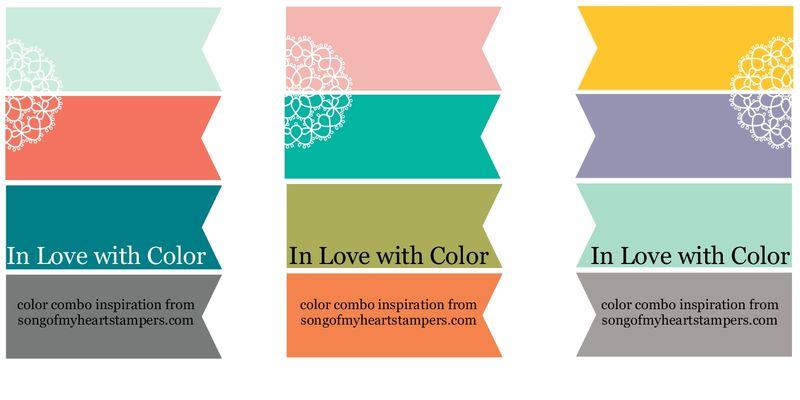 Color Refresh-004