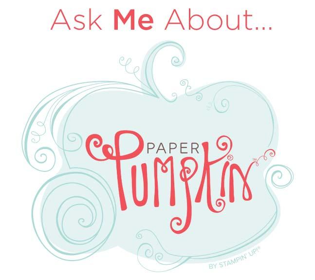 Paper_Pumpkin_logo_High_res