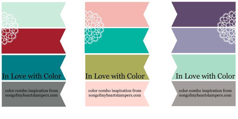 Color Refresh-005