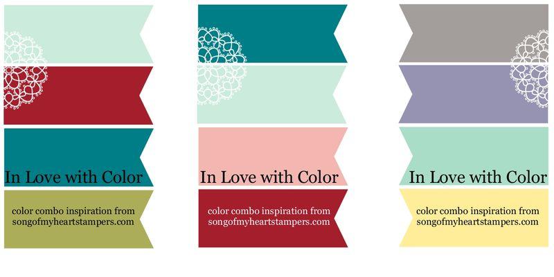 Color Refresh-006