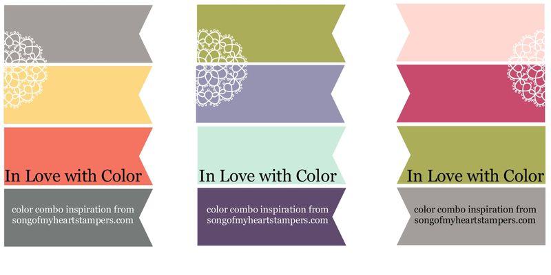 Color Refresh-014