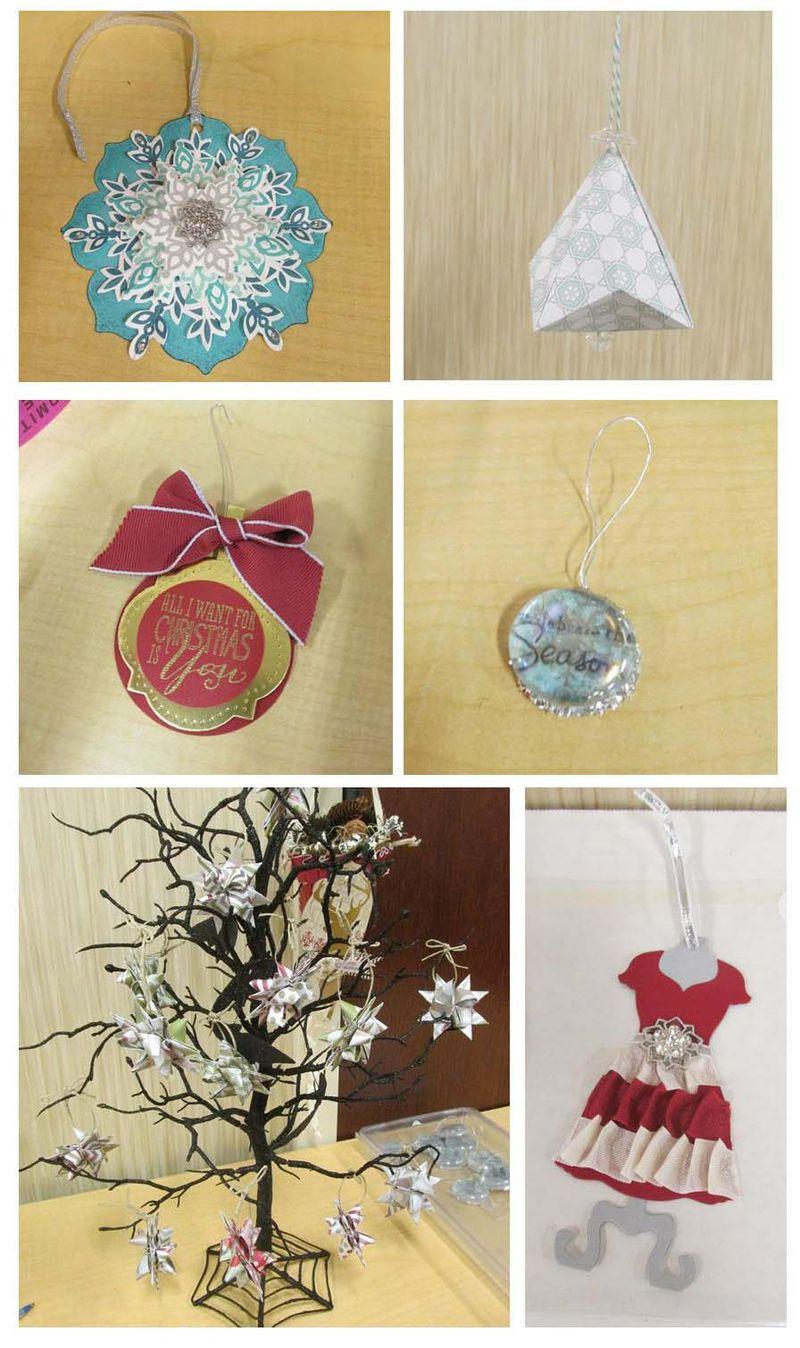 OrnamentSOMHS