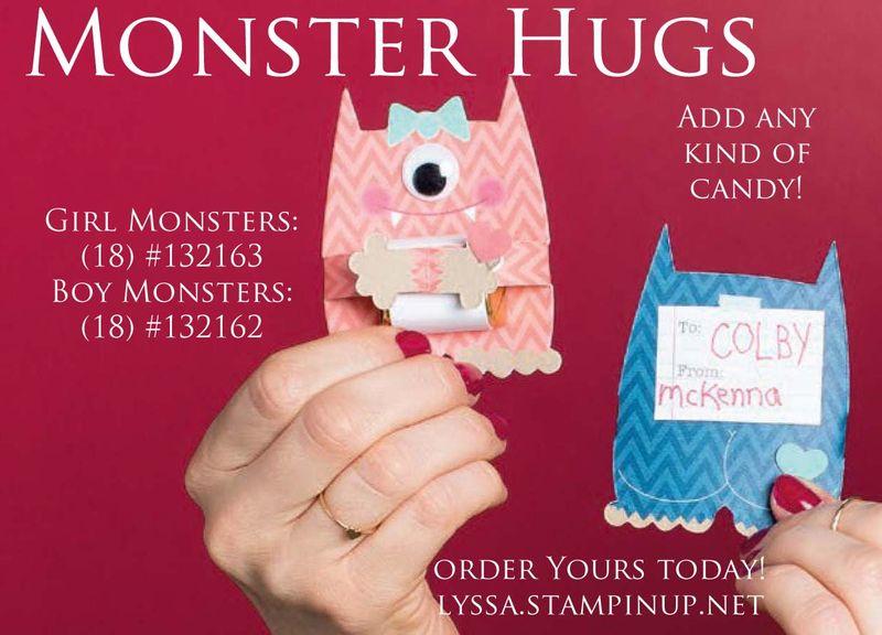 MonsterhugsLyssa