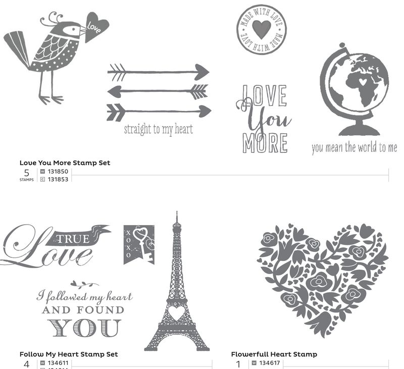 LottaloveSTAMPS