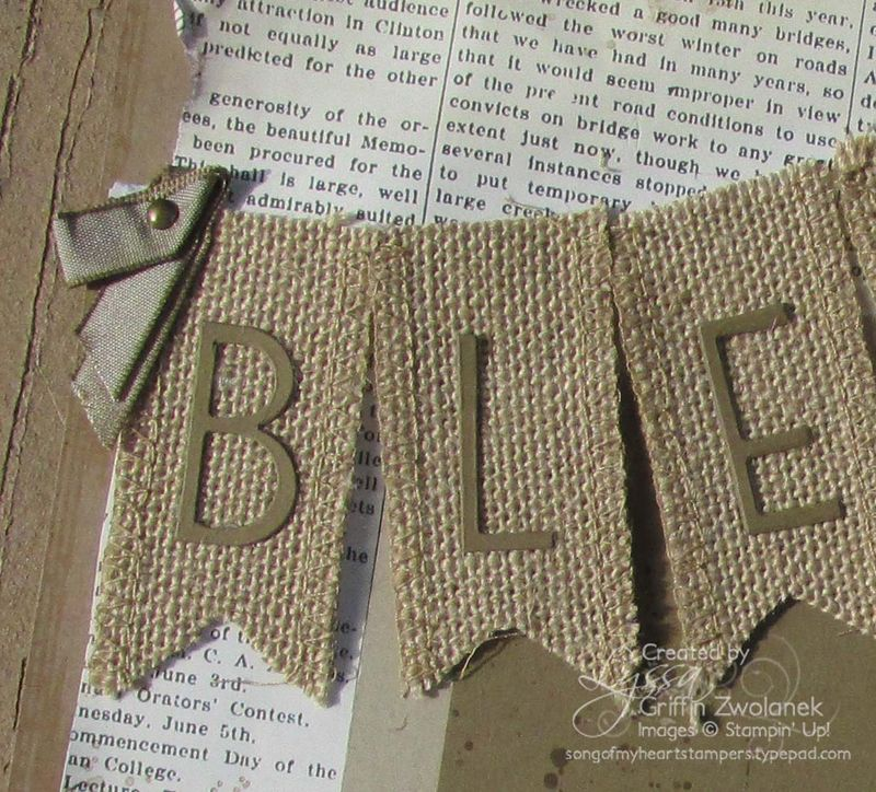 Blessedpagedetail