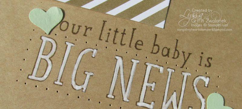 Littlebabybignewspagedetails