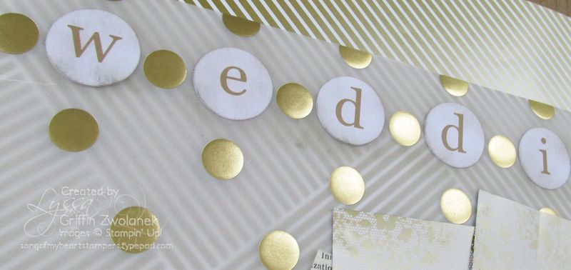 Goldenweddingspreaddetail