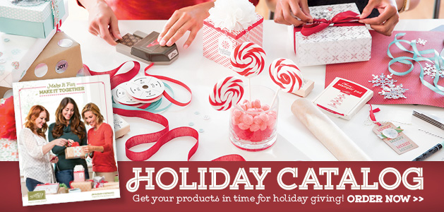 Main_HolidayCatalog_OLO_9.1-30.2014_US