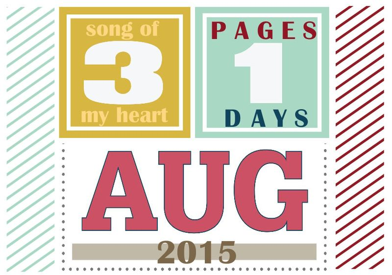 2015 31 Pages in 31 Days SOMHS header-001