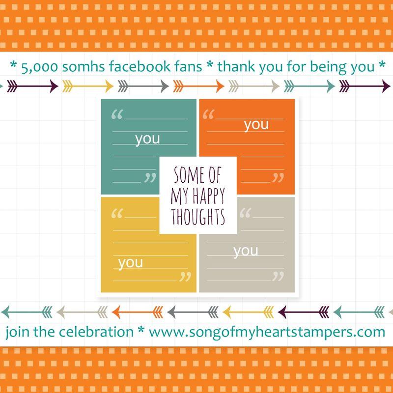 Facebook 5000 Likes-001