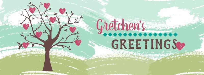 Gretchens Greetings-001