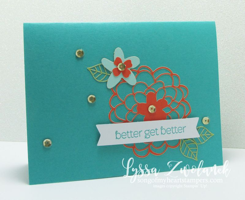 Paper-pumpkin-leftovers-hello-sunshine-craft-kits-stampinup-somhs
