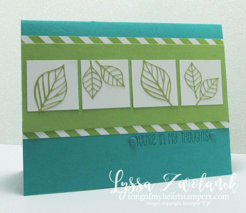 Paper-pumpkins-leftovers-hello-sunshine-craft-kits-stampin