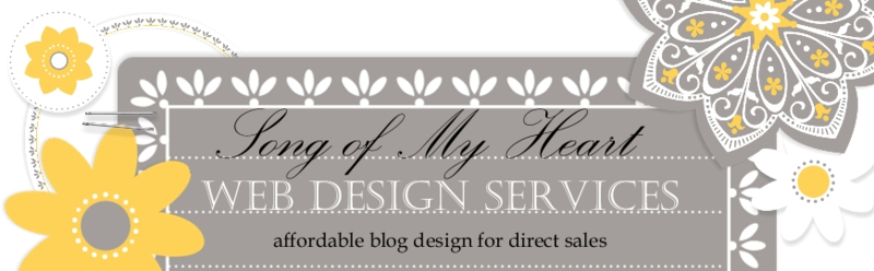 SOMHstampers Web Design-001 www.songofmyheartstampers.com #stampinup