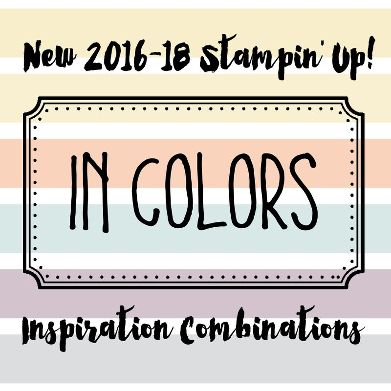 In Color Combos for 2016-18-001