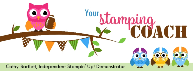 Your Stamping Coach-001