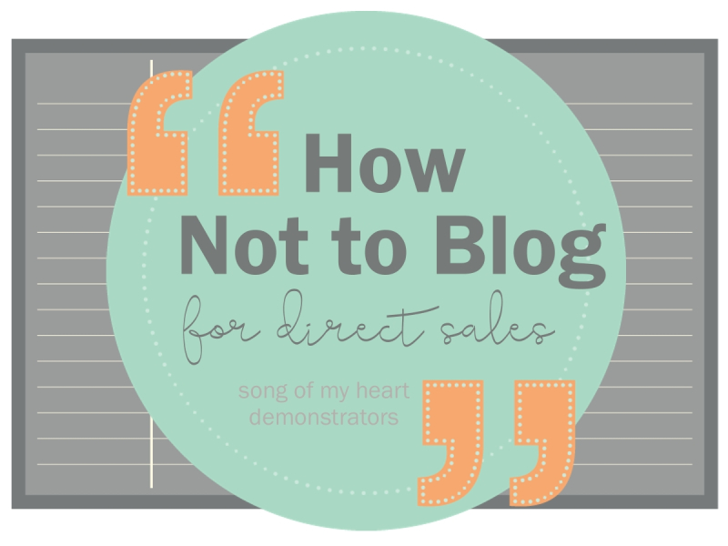 How Not to Blog-001
