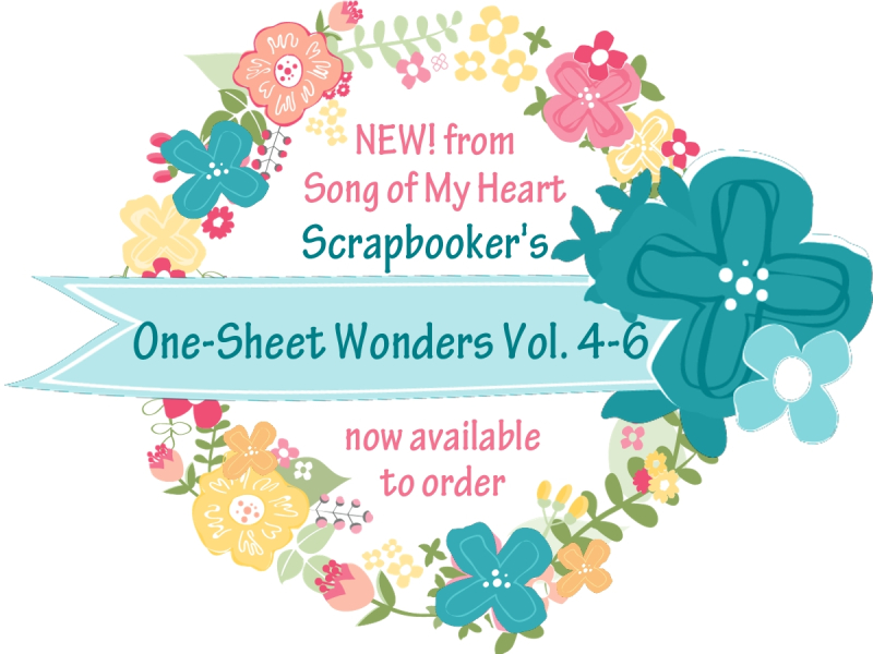 Scrapbookers OSW 3to6-001